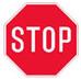 Fuldt stop ubetinget vigepligter skal standse